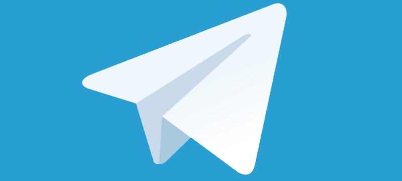 Игры, которые работают прямо в вашем Telegram