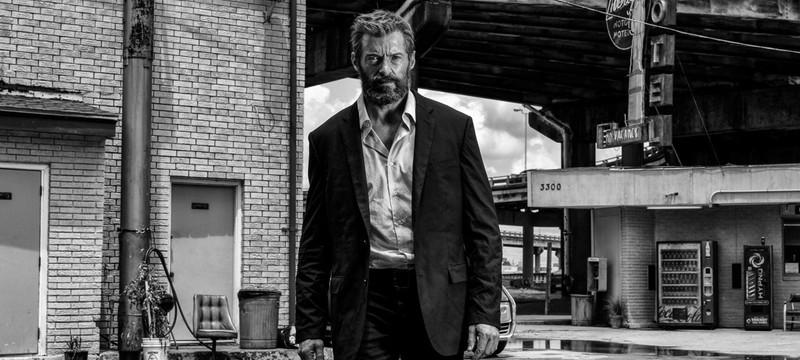 Box Office: cборы Logan превысили 500 миллионов долларов