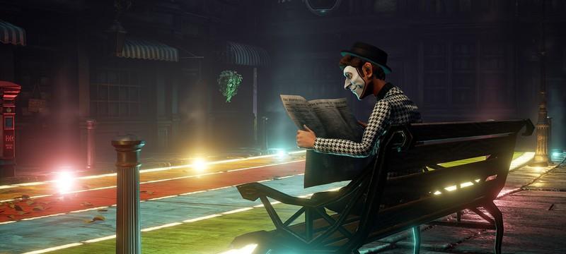 Госдеп: Видеоигры помогут студентам отличать лживые новости