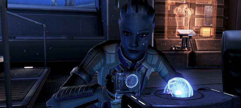 Гайд Mass Effect Andromeda — Как расшифровать код Реликтов