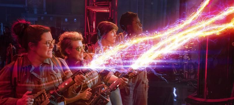 Айвен Райтман дал свою оценку неудаче Ghostbusters