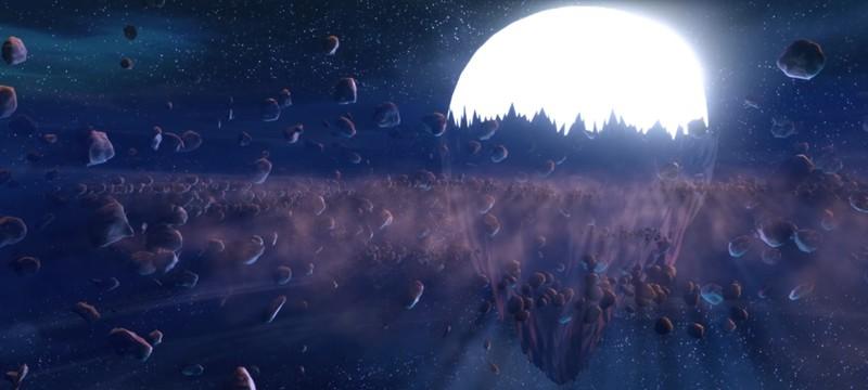 Shiness: The Lightning Kingdom определилась с датой релиза