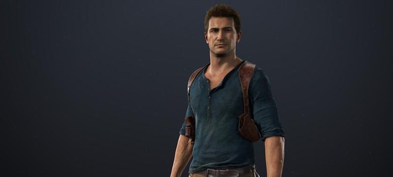 Распродажа в PlayStation Store к десятилетию сервиса
