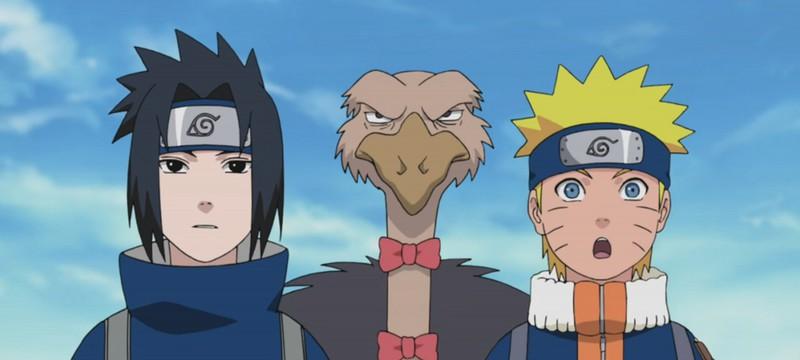 Как фанаты прореагировали на последнюю серию Naruto Shippuden