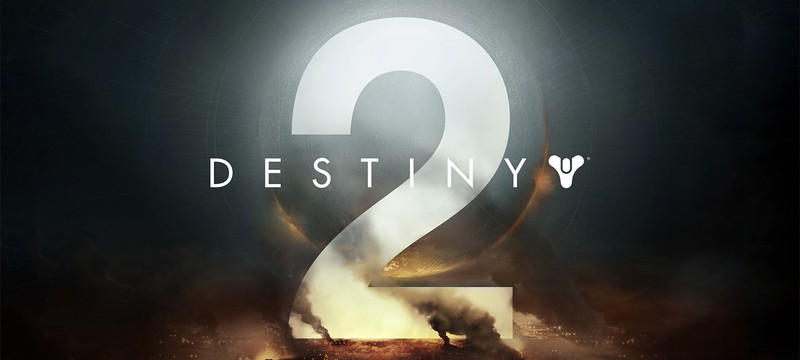 Destiny 2 анонсирована