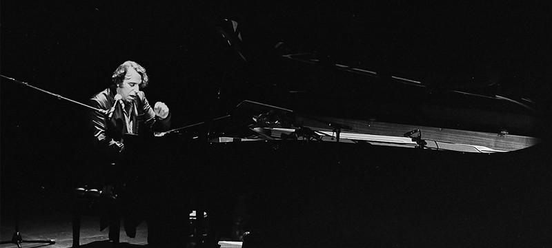 Как видит музыку пианист