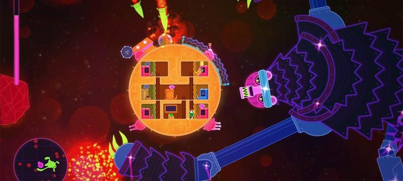 Бесплатные игры PlayStation Plus в апреле