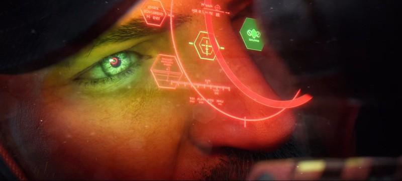 Ubisoft анонсировала мобильную игру ShadowBreak