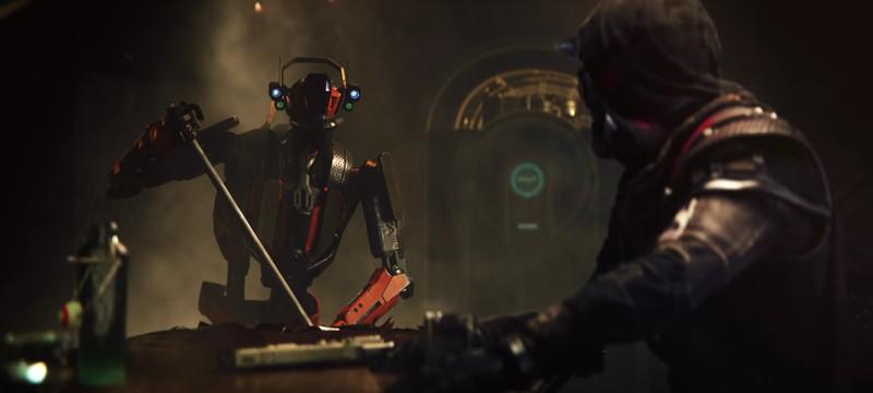 Утечка деталей изданий Destiny 2; бокс-арт PC-версии