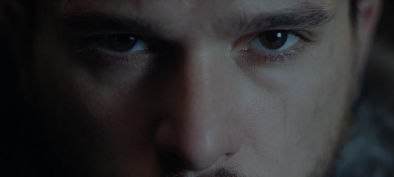 """Первое промо седьмого сезона """"Игры престолов"""""""