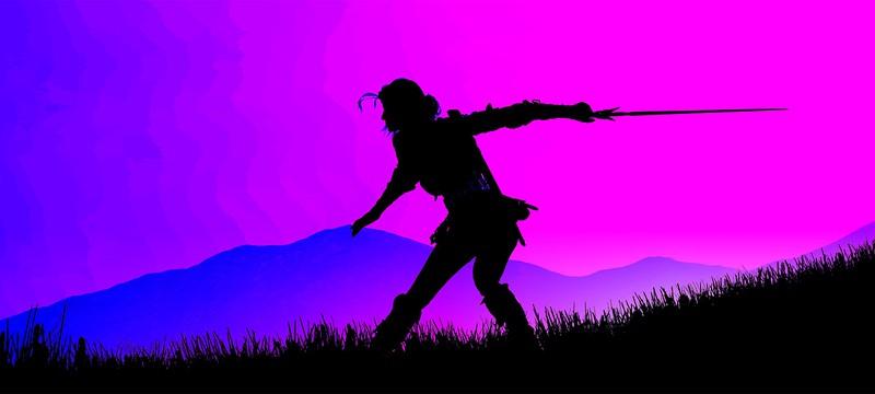 CD Projekt RED подтвердила, что подумает о разработке The Witcher 4