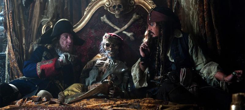 Немецкий суд постановил — родители должны сдавать своих пиратствующих детей