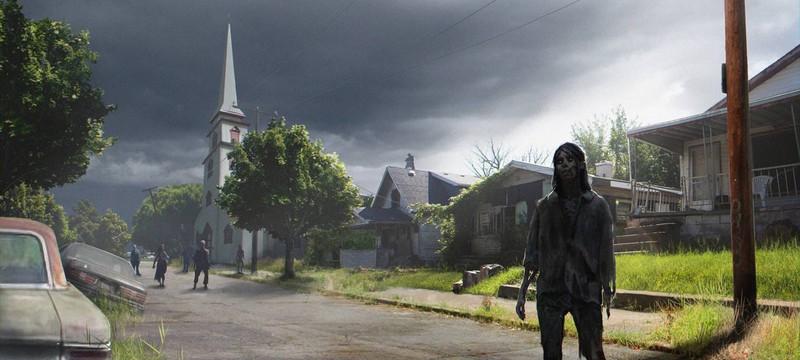 Мир State of Decay 2 будет реагировать на действия игрока