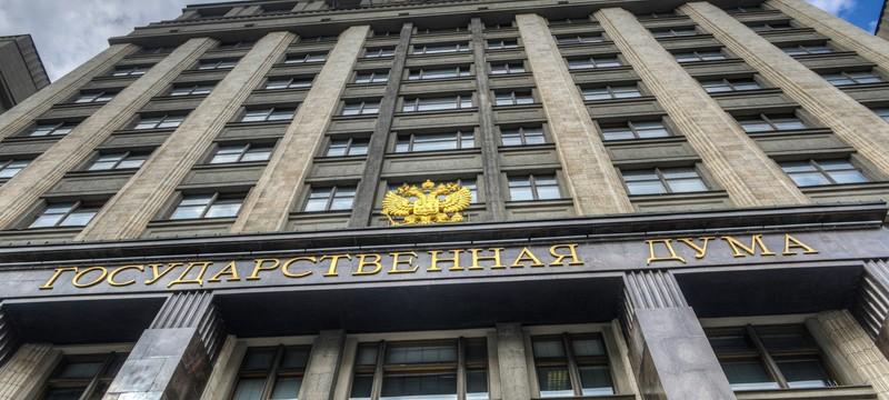 В Госдуме призвали  выбирать в компьютерных играх российские танки вместо американских