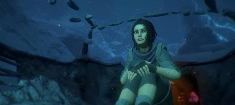 Dreamfall Chapters выйдет на консолях в начале мая