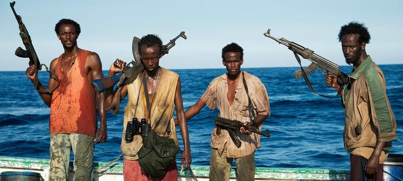 Результаты опроса: Пиратство среди аудитории Shazoo