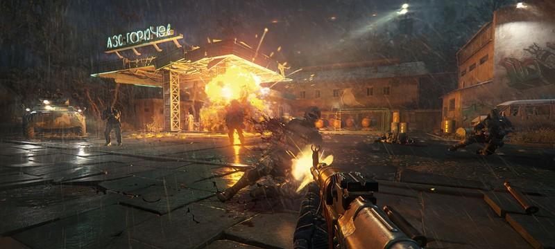 Завязка сюжета и эпичные убийства в новом трейлере Sniper Ghost Warrior 3