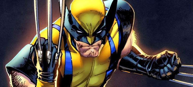 Голос Адама Дженсена озвучит Росомаху в игре про Мстителей?