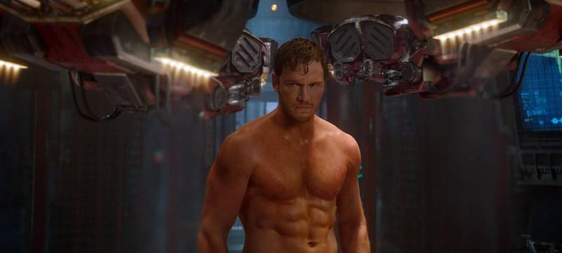 Джеймс Ганн снимет Guardians of the Galaxy vol.3