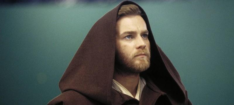 Следующий спин-офф Star Wars могут анонсировать летом