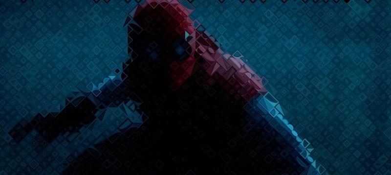 """Marvel подтвердила, что Человек-паук появится в """"Мстители 4"""""""