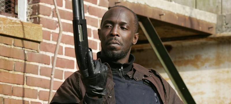Телеканал HBO представил обновленные трейлеры The Wire и Deadwood