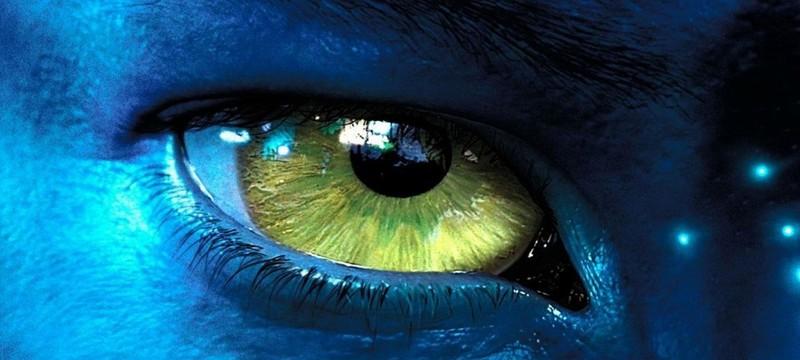Avatar 2 выйдет в 2020 году