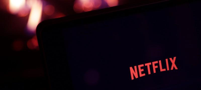 Netflix собирается привлечь второй займ на миллиард долларов