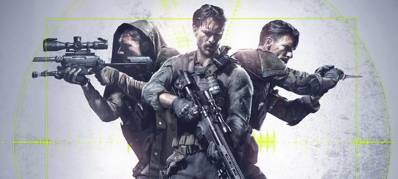 CI Games объяснила долгую загрузку Sniper: Ghost Warrior 3