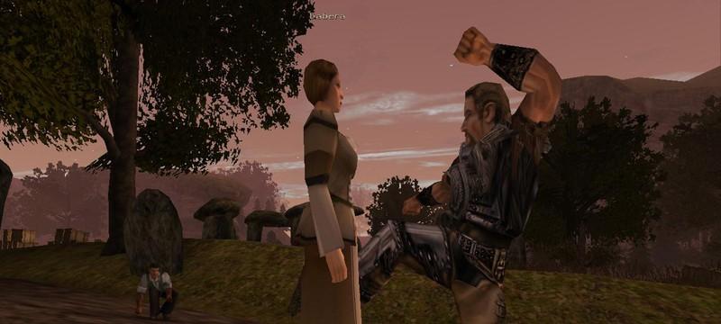 Самые любимые PC-игры разработчиков The Witcher 3