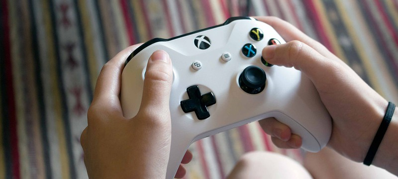 Игровые доходы Microsoft и успехи Xbox в новом финансовом отчете