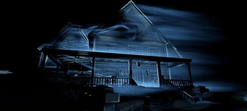 Perception от разработчиков BioShock выйдет 30 мая