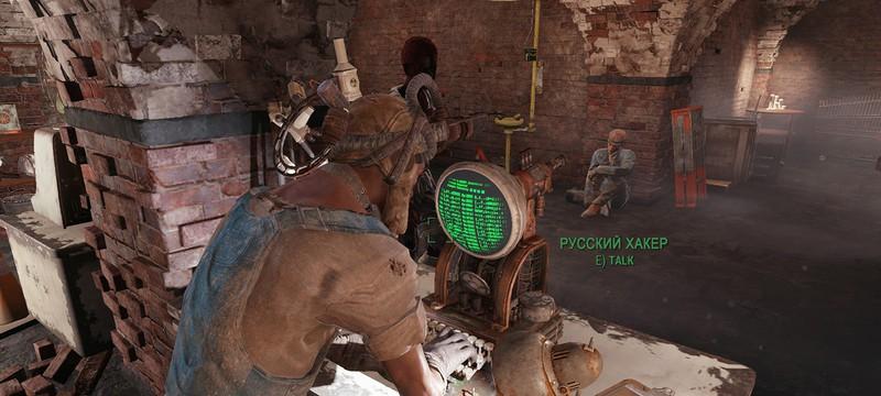 Русские хакеры нанесли очередной удар — у игрока GTA Online украден аккаунт