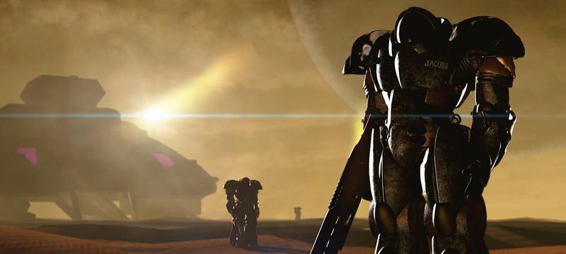 Blizzard щедро отблагодарила фаната за возвращение исходных кодов StarCraft