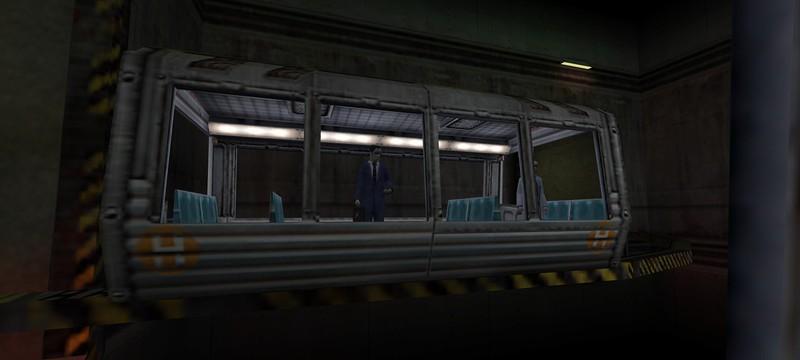 Спустя двадцать лет в Германии сняли цензуру с Half-Life