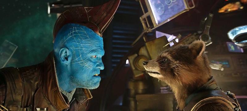 """Box Office: """"Стражи Галактики 2"""" преодолели отметку в 400 миллионов долларов"""