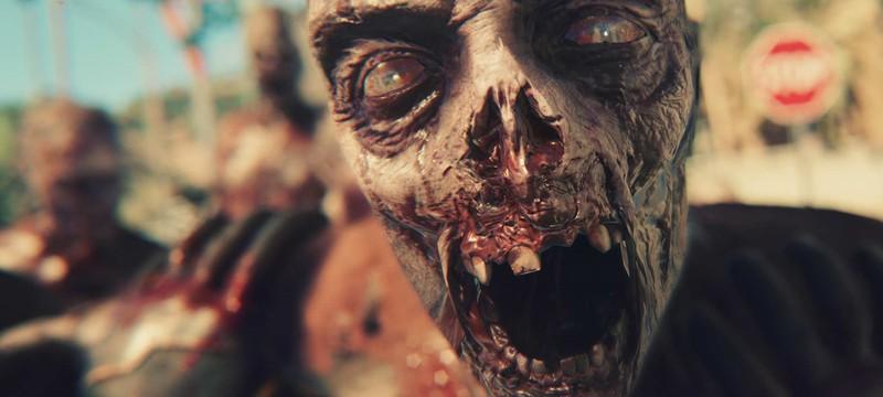 Dead Island 2 по-прежнему в разработке