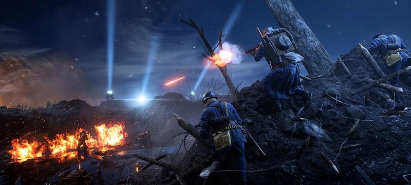 """EA поставила рекорд по доходам за финансовый год и стала консольным """"издателем номер один"""""""