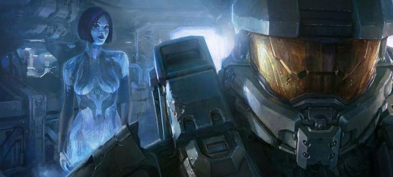 Не стоит ждать Halo 6 на Е3 2017