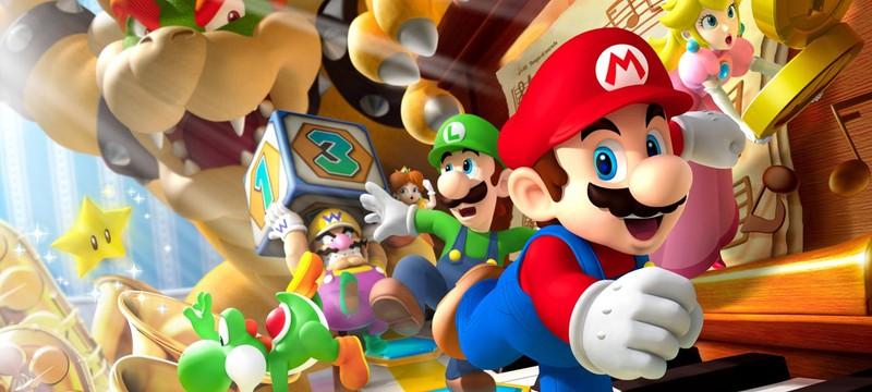 Nintendo выпустит новые The Legend of Zelda и Pokemon для мобильных устройств
