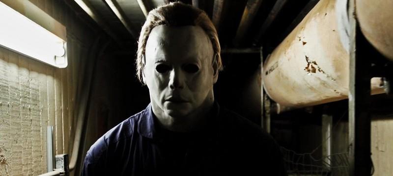 Актер Alien: Covenant поможет со сценарием перезапуска Halloween