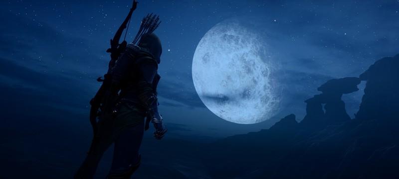 Новой Dragon Age не будет на E3, но...
