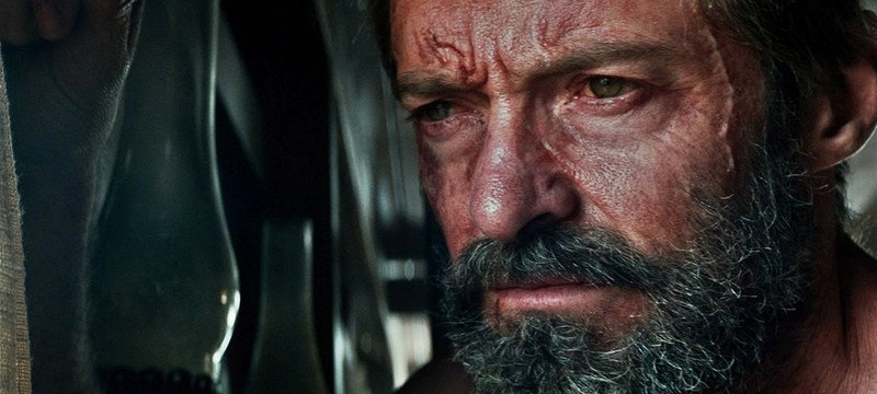 """Сцена из """"Логана"""" заставила Хью Джекмана расплакаться"""