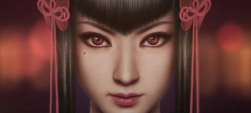 Очередные детали сюжета в новом трейлере Tekken 7