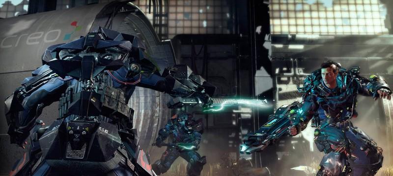 E3 2017: Список игр от Focus Home Interactive