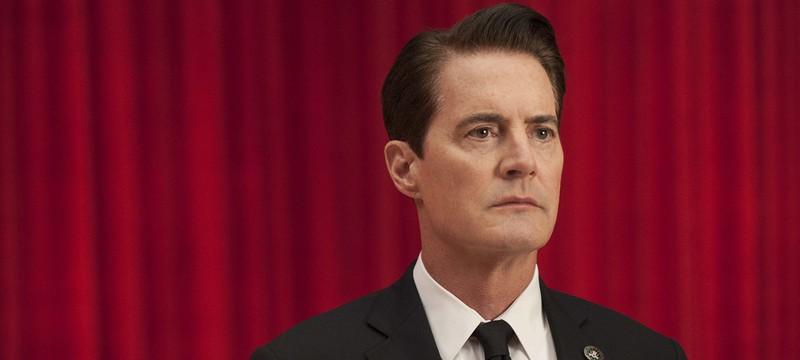 У премьеры третьего сезона Twin Peaks рекордно низкие рейтинги