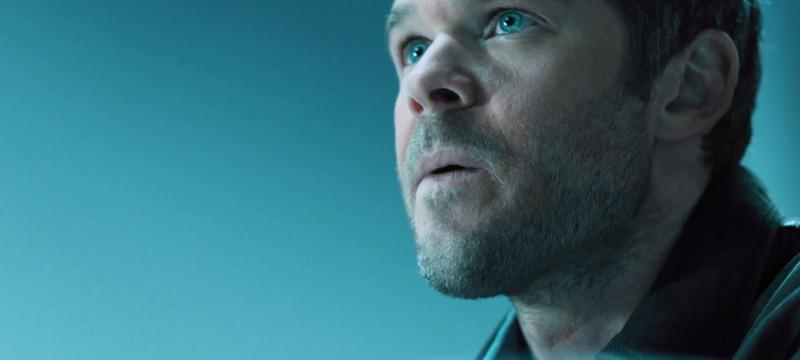 Quantum Break изначально была новой Alan Wake