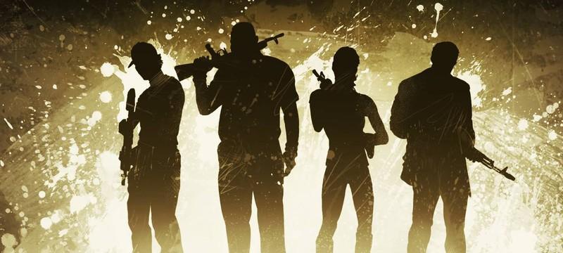 В Узбекистане запретили Left 4 Dead 3