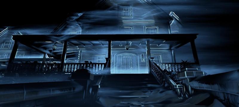Оценки Perception от бывших разработчиков BioShock и Dead Space