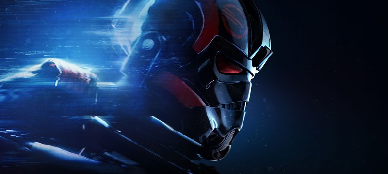EA покажет неанонсированную игру на конференции Microsoft во время E3 2017